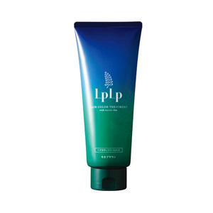 [LPLP] Hair Color Treatment (For Gray Hair) Mocha Brown