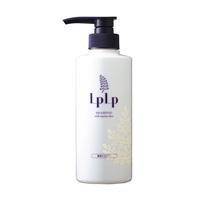 [LPLP] Medicated Shampoo (380ml)