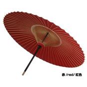 Nodate parasol (Normal form)