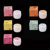 Kurochiku Perfume●Tsubakido Series