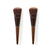 SUVE Naderu Brush, 2 Pieces