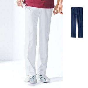 [cecile] Medical Pants (for men) / New Arrival Spring 2020, Ladies