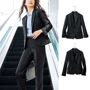 [cecile] Tailored Jacket / New Arrival Spring 2020, Ladies