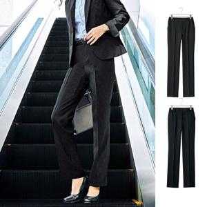 [cecile] Pants / New Arrival Spring 2020, Ladies