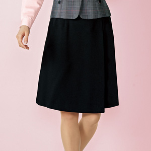 [cecile] Wrap-Style Culottes / New Arrival Spring 2020, Ladies