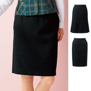 [cecile] Skirt / New Arrival Spring 2020, Ladies
