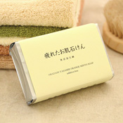 Soap for Tired Skin / Cold Process