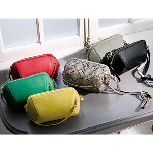GeeRa solid mini bag/2021 new spring item,ladies