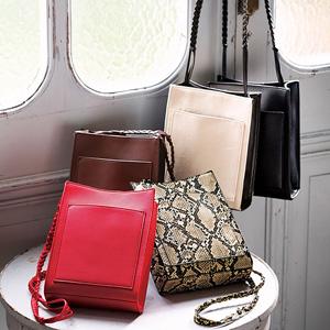 GeeRa square mini shoulderbag/2021 new spring item,ladies