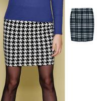 [RyuRyu] Basic Tight-Skirt  /SALE