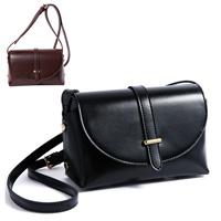 [Ranan] Belt Design Body Bag / Fall & Winter 2018 New Item, Ladies'