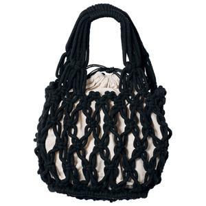[Ranan] Rope Bag / New Arrival Spring 2020, Ladies
