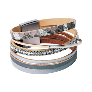 [Ranan] [Abiste] Multiple Bangles / New Arrival Spring 2020, Ladies