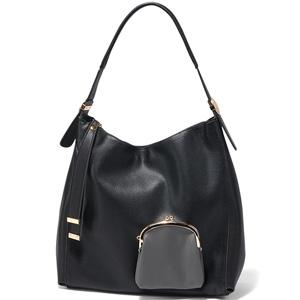 [Ranan] Pouch Pocket Shoulder Bag / New Arrival Spring 2020, Ladies