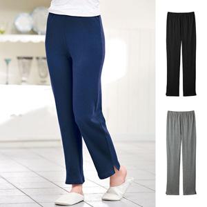 [Belluna] Relaxing Pants / 2020 Spring Lineup, Inner