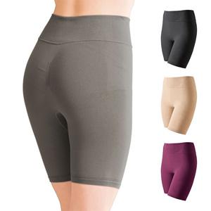 [Belluna] Cotton Blend Comfy Shorts Girdle / 2020 Spring Lineup, Inner