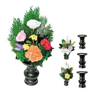 "[Belluna] Preserved Flowers ""Eika"""