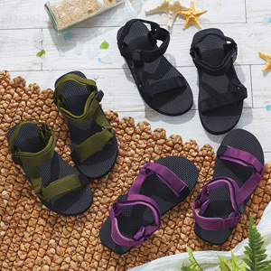 [RyuRyu] Fashionable Stylish Sandals