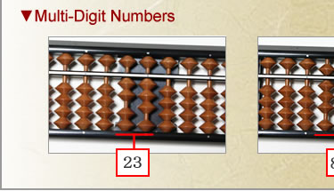 Multi-Digit Numbers